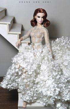 BonBon Dolls - виртуальные бутики для кукол