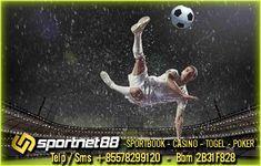 Taruhan Bola Online Pontianak Makassar Palembang Denpasar Bali jadi website yg telah ada dan telah beroperasi di Indonesia sampai saat ini