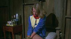 Shelley Hack on Charlie's Angels 76-81 - http://ift.tt/2s9ayDa