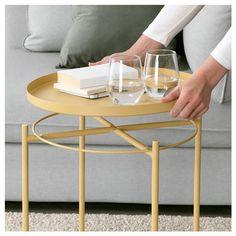 GLADOM τραπέζι-δίσκος - IKEA