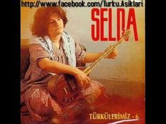 Selda Bagcan - Gesi Bağları - YouTube
