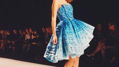 Toronto Fashion Week: Highlights From Day 5 | StyleList Canada