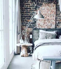 Sunday sleep ins here  yay or nay? <@ensuus>