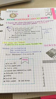 Ideias para sesumos de cdrns Ideias para sesumos de cdrns Related posts:So true,my friend Ayako can testify for this Super Ideas of Full Fringe Hairstyles Only for You - Bullet Journal School, Bullet Journal Notes, Bullet Journal Ideas Pages, Bullet Journal Inspiration, School Organization Notes, Study Organization, Cute Notes, Pretty Notes, College Notes