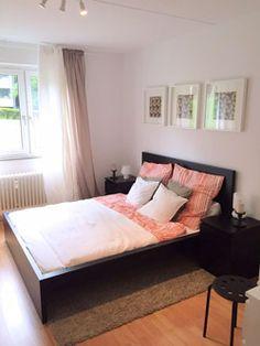 Grand City Property - Ab sofort: Mustergültiger Wohntraum im Mohrhennsfeld 28 zu besichtigen - Immobilien - Wohnung mieten Deutschland - Wohnungen deutschlandweit