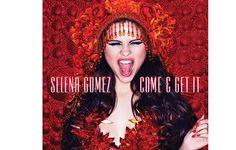 Selena Gomez, Vanessa Hudgens und Ashley Benson in UnterwäscheSelena Gomez, Vanessa Hudgens, Ashley Tisdale / InstagramJungen-Träume
