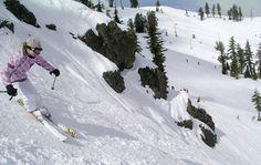 Ski slang, ski vocabulary and a dictionary of skiing terms for you , http://www.familyskitrips.com/ski-vocabulary.htm