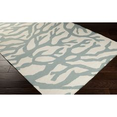 BDW-4003 - Surya | Rugs, Pillows, Wall Decor, Lighting, Accent Furniture, Throws