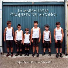 grabado por Kaki Arkarazo (Los Coronas, Vetusta Morla) y masterizado en Nueva York por Greg Calbi (Bon Iver, Bruce Springsteen)