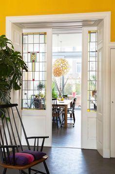 3-glas-in-lood-ensuite-deuren