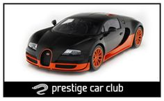 Hearts and Minds is delighted to announce that the Prestige Car Club will now be a sponsor of the charity. Prestige Car Club was foun. Prestige Car, Heart And Mind, Charity, Hearts, Mindfulness, Club, Consciousness