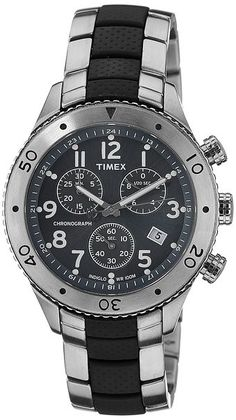 Relógio Timex T Series - T2M706