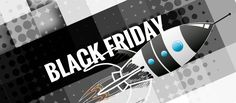 Black Friday is coming. For most of the consumers, this means a good day to get value for their money. Companies will be afloat with their own campaigns, and why not, Black Friday is a yearly… Stuff To Do, Things To Do, Good Things, Busy At Work, Lead Generation, Black Friday, Friday Fun, Yearly, Marketing