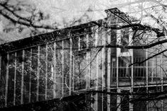 """Multiverse Berlin ... Noir"" #32 by Francisco c.p. Vasconcelos on 500px"