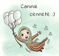 Nusret Hotels – Just another WordPress site Islamic Cartoon, Anime Muslim, Baby Boy Pictures, Hafiz, Allah Islam, Muslim Girls, Girl Humor, Cool Words, Emoji