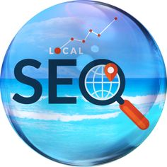 LOCAL SEO- get more,