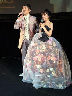 浜崎あゆみや紗栄子も手がけるデザイナー・三浦大地の魅力とは・・・ - NAVER まとめ