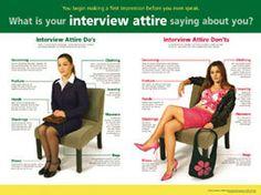 professional interview attire for men interview dress