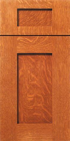 Wardley   WalzCraftWalzCraft Quarter Sawn White Oak   Like This Wood