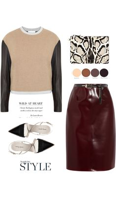 """Top Set for Oct 11th, 2013 Thank you Polyvore!!!!!!!!"" by axis-mundi on Polyvore"