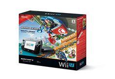 Nintendo Wii U 32GB Mario Kart 8 (Pre-Installed) Deluxe Set Nintendo http://www.amazon.com/dp/B011XO54MA/ref=cm_sw_r_pi_dp_hvtvwb0J7HEG4