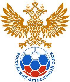 Russia Soccer Team