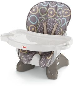 59 best best baby high chair images infant room baby boy rooms rh pinterest com