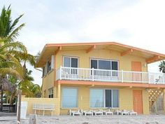 Coconut Palms Beach HouseVacation Rental in Englewood Beach from @homeaway! #vacation #rental #travel #homeaway