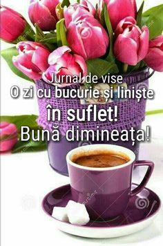 Good Morning, Mugs, Paste, Tableware, Motto, Places, Quotes, Fotografia, Buen Dia