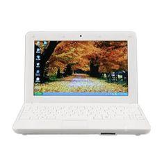Cheap laptops: