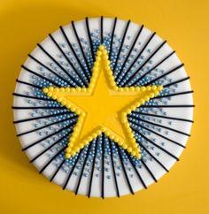 Cressida Bell Cake Design Book : 1000+ images about Food Inspiration on Pinterest Amazing ...