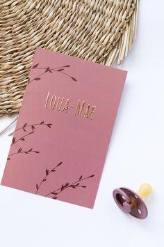 Baby Ideas, Business Cards, Rose Gold, Logos, Kids, Design, Shop Ideas, Lipsense Business Cards, Young Children