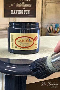 Master Bathroom Paintings interior painting tips diy.Interior Painting Tips House. Chalk Paint Colors, Interior Paint Colors, Interior Painting, Chalk Paint Furniture, Hand Painted Furniture, Furniture Refinishing, Furniture Design, Bedroom Furniture, Painted Wood