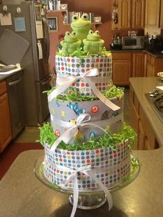 0aa0b3f5e32f 32 best Ash s Baby Shower images on Pinterest