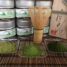 Class is filling up fast - call us to register and find out how you can boost your health by adding matcha to everyday foods and why All Matcha is NOT Created Equal.  (859) 594-4832 Online registration is also available http://www.tealadyboutique.com/allmaisnotcr.html #SALEPRICE #FREEShipping    {#rikazs Tea #rikazs|#Tea |#Taste|#Matcha |#Relax |#Oolong |#Black |#Puer |#diet |#Sale}