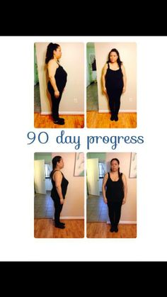 Hello, my name is Terelyn. I started my 90 Day Challenge with Skinny Fiber in January, today marks my 90th day. For me, SF took away my sweet tooth & suppressed my appetite, most times. I was skeptical prior to trying it myself...like many of you, I watched the progress of others before trying it. The proof is in the pics...IT WORKS! I'm starting my 2nd 90 Day Challenge today‼️