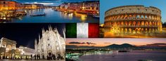 Italier.com - Hi #Italier welcome to our worldwide Community of #Italy #Lovers !