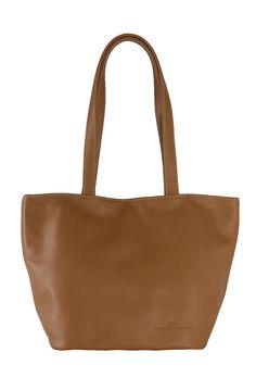 sac soleil cuir camel - fabrication française #cuir #madeinfrance #tournon #tournonsurrhône #maroquinerie #leather #Leatherwork #faugierfrance #florencefaugier #sac #sacàmains