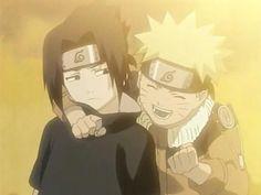Naruto Anime, Naruto Sasuke Sakura, Naruto Shippuden Sasuke, Sasunaru, Itachi, Narusasu, Boruto, Naruto Images, Naruto Pictures