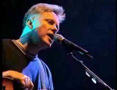 New Order live, Reading Festival 1998, 'True Faith' - YouTube