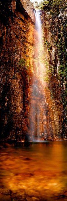 Emma Gorge, North Western Australia..