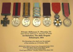 Service Medals, Remembrance Day, Military Weapons, Navy Ships, Military History, Ribbons, United Kingdom, Bracelet Watch, Awards