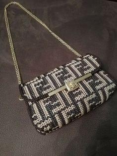Arrow Necklace, Jewelry, Bags, Jewlery, Jewerly, Schmuck, Jewels, Jewelery, Fine Jewelry