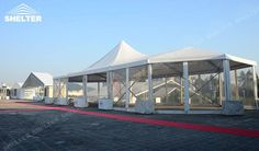 Shelter Tent, Gazebo, Outdoor Structures, Outdoor Decor, Home Decor, Kiosk, Decoration Home, Room Decor, Pavilion