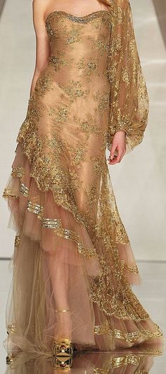 White and Gold Wedding. Gold Bridesmaid Dress. Soft and Romantic. exquisitely beautiful.
