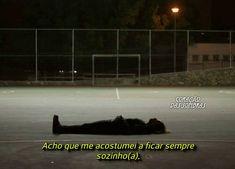 Leo Howard, Im Sad, Sad Girl, Day Of My Life, Music Quotes, Solitude, Depression, Humor, Feelings