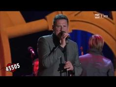 Spandau Ballet - I'll fly for you/Gold/True - Assisi 2015 Hadley, Videos, Music, Youtube, Musica, Musik, Muziek, Music Activities, Youtubers
