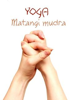 Do you know the wonderful benefits of Yoga Mudras? Check out this article to learn about 25 hasta Mudras which can treat a number of ailments, along with steps, duration and precautions. Respiration Yoga, Chakras, Exercise To Reduce Hips, Calendula Benefits, Stomach Ulcers, Coconut Health Benefits, Acupressure, Acupuncture, Yoga Meditation