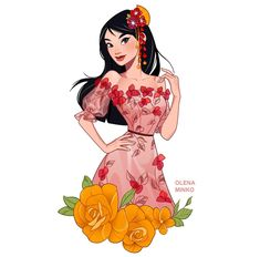 Cute Disney Pictures, Love Movie, Movie Tv, Disney Artwork, Modern Disney, Disney Dresses, Disney Characters, Disney Princesses, Fictional Characters