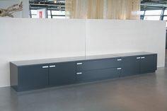 SUMMERSALE! Blocs lowboard - Designsales.nl 315 bij 44 bij 43 1200 E